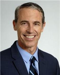 Nicolas Brozzi, MD
