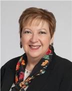 Betty Haberkamp, DDS