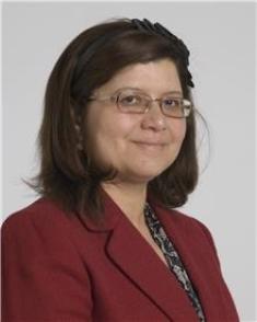 Dina Boutros, MD