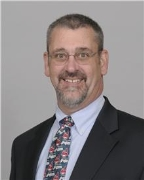 Jonathan Funk, MD