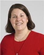 Erin McKelvey, MD