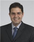 Carlos Romero-Marrero, MD