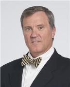 Robert Bales, MD