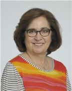 Phyllis Elinson, MD