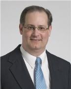 William Boros, Jr., MD