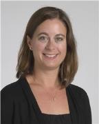 Colleen Schelzig, MD