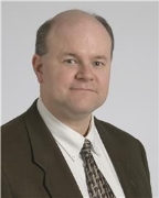 Edmunds Reineks, MD, PhD