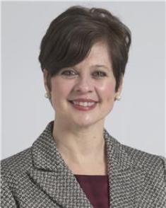 Susan Kasunick, AuD