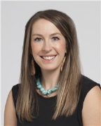 Bernadette Bogner, PA-C