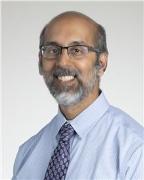 Umesh N. Khot, MD