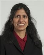 Monica Khot, MD
