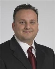Ihab Haddadin, MD
