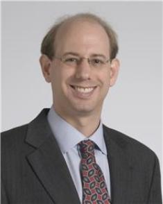 Jason Confino, MD