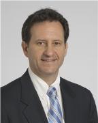 Michael Amalfitano, DO