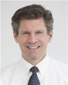 John Hanicak, MD