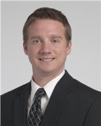 Trevor Murray, MD