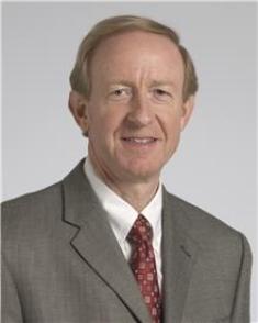 John Zangmeister, MD
