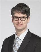 Devon Conway, MD