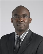 Mobolaji Ige, MD