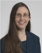 Erin Nagrant, MD