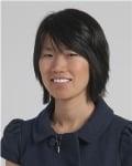 Judy Jin, MD