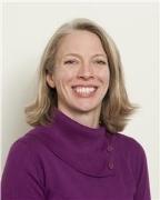 Patricia Travis, CNP