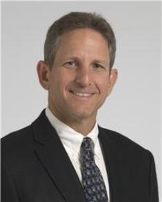 James Littman, MD