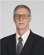 Brian Herts, MD