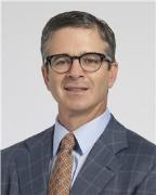 Nicholas Smedira, MD