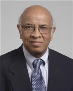 Bhupendra Patel, MD