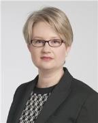 Susannah Rose, Ph.D.