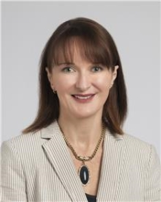 Belinda Udeh, Ph.D.