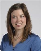 Angela Murphy, DO