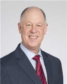 Richard W. Rosenquist, MD