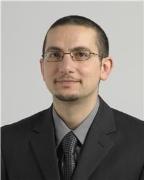 Raed Bou Matar, MD