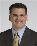 Daniel Raymond, MD
