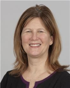 Lydia Burrell, MD, PhD