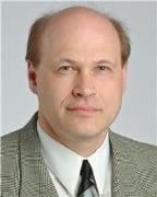Tommaso Falcone, MD
