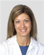 Theresa Lash-Ritter, MD