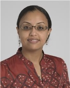 Amira Mohammed Siyam, MD