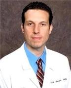 Sam Faradyan, MD