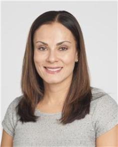 Joti Juneja Mucci, MD