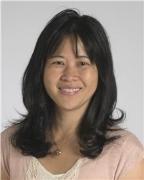 Christine Tanaka-Esposito, MD