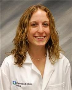 Kristen Hagar, MD
