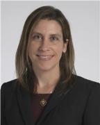 Kristin Appleby, MD