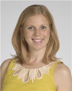 Paulette Turk, MD