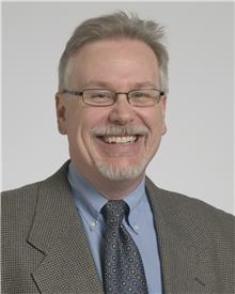 Thomas V. Schalcosky, DO, DPM