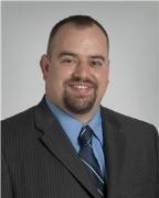 Jonathan Keary, MD