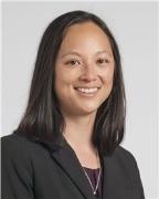 Ellen Rosenquist, MD