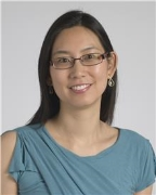 Jennifer Yu, MD, PhD